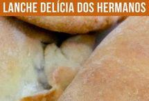 Empanadad