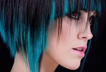Lust worthy hair styles / Collection of hair styles we think are amazing!