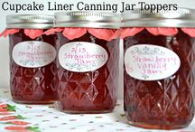 Just CAN it! Canning & Pickling