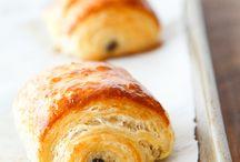 Perfect Pastries
