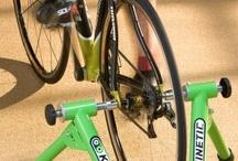1 sepeda training