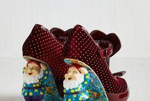 ShoesPasione