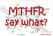 MTHEffer