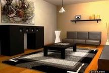 estilos y decoracines