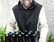 abbey beers and middle age traditions