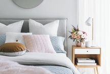 Bed...room