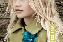 Çocuk Moda Dergisi Tüm Sayılar / Çocuk moda dergisi, çocuk kıyafetleri ve çocuk modası