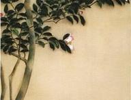 Art Oriental