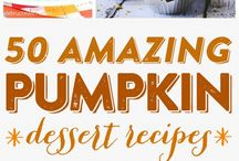 Fall Recipes / Everything from fall desserts to fall recipes for supper - pumpkin spice recipes, apple recipes, comfort food recipes, and plenty of crock pot recipes, too! Heart, delicious food that will make the change of the seasons a pure delight.