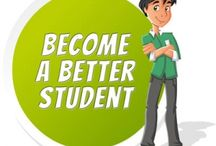 Education Become a better student