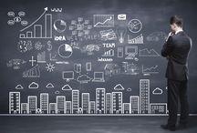 Digital Marketing Photos for Website / High quality photos you can use for digital marketing websites