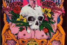 Good Ol' Grateful Dead