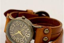 Relogios - Watch