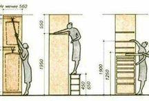 Anthropometric Dimension