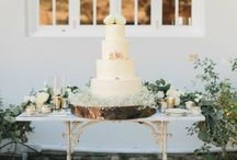 Heather-dessert-table
