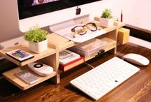 soporte notebook