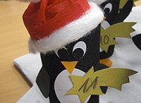 Pinguin Klasse