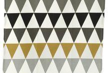 Pattern / by Miruna Pria