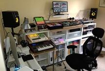 electronics that I want