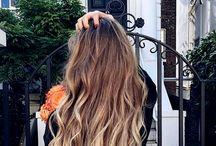 crescer cabeli