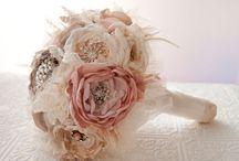 Floral-esque / by Morgan Robertson