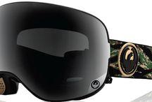 2016 Snowboard Equipment