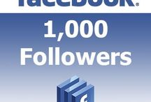 Buy Facebook Followers / www.fastfacelikes.com -   1.000 Facebook Followers - $18 2.000 Facebook Followers - $30 5.000 Facebook Followers - $70 10.000 Facebook Followers - $110  #buyfacebookfollowers #buyfacebooklikes #buyfollowers #buylikes