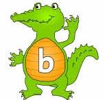 Krokodil allerlei
