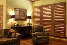 Window Fashions Houston / We specialize in the sales and installation of shutters and blinds. We have served the Houston Texas area for over 28 years and offer named brands such as ( Hunter Douglas, Sunland and Norman ) You will get a wide selection of blinds and shutters at discount or wholesale prices.