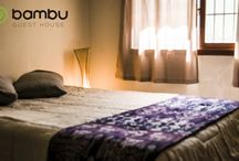 #Rooms /   Hostel | Iguassu Falls | Hostel in Iguassu Falls |  Falls | Iguazu | Hosteling Iguassu |  Family Atmosphere |  Cheap Hosting Service | Lodging in Iguassu