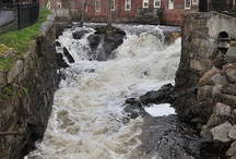 Amesbury, Massachusetts