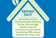 Healthier Homes / Radically reducing chemicals in our homes to promote the health of your family and of the environment with Norwex - https://dawnmurray.norwex.co.uk/