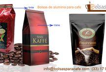 Bolsas de aluminio para cafe / Bolsas de aluminio para cafe... http://www.bolsasparacafe.com/bolsas-de-aluminio-para-cafe/