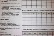 90 Day Plan Herbalife