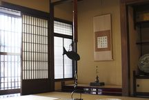 Ryokan house Ideas