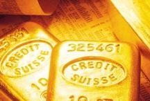 Aurul - A Fost, Este si Va Fi Valuta Mileniilor! [II]