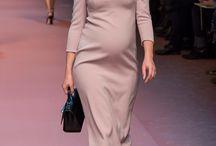 Milano Fashion Week Pinspiration - MFW highlights / Milano Fashion Week Pinspiration - MFW highlights - repins by www.cocoetlavieenrose.com