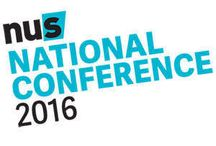 NUS Conference 2016