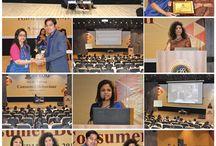 GLBIMR organized One Day Workshop on Consumer Behavior