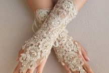 Wedding World / Wedding ideas, wedding cultures, wedding dresses and etc.