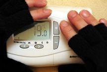 Safe Warm Homes