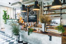 Just Cake/Rendy Place Café