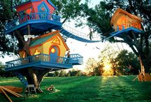 jess treehouse