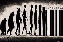 Mens zijn