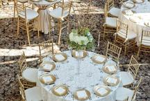Bodas/ Weddings / Todo sobre bodas/ All about weddings