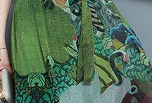 Fashion | Fabric