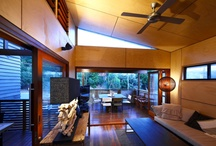 Sustainable Design / by All Eco Design Center