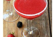 Cocktail Party / by Krista Stiffler