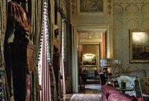 Interiors&more