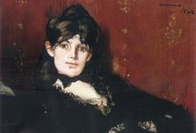 Artist | Edouard Manet